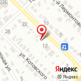 Шиномонтажная мастерская на ул. Гагарина, 14а