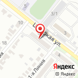 Агроэкспорт-Тамбов