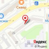 Участковый пункт полиции Ленинского района