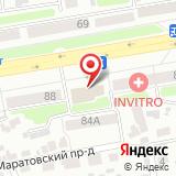 Центральная коллегия адвокатов Тамбовской области