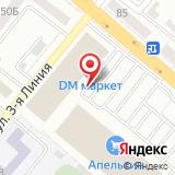 ООО Тамбовтехцентр