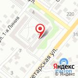 Магазин автозапчастей для КАМАЗ