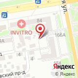 Максимовские колбасы