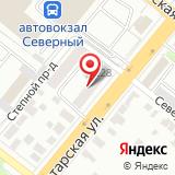 ПАО АКБ Тамбовкредитпромбанк