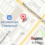 ООО Стальмонтаж