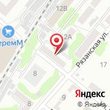 ООО Жилищно-эксплуатационный комплекс 20