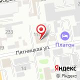 Тамбовский Центр Качества