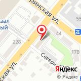 ПАО Газпром газораспределение Тамбов