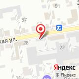 ЗАО Московский Фондовый Центр