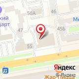 Избирательная комиссия Тамбовской области
