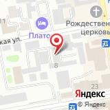 Административно-хозяйственный центр Тамбовского района