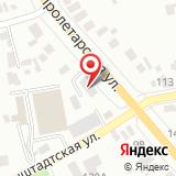 Аварийно-спасательная служба города Тамбова