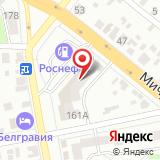 ООО Тамбовкомплектстрой
