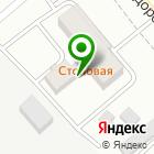 Местоположение компании Система-01