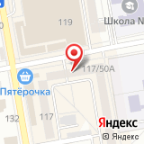 ООО Строймашсервис