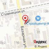 ООО ЛЗСК Оконные системы