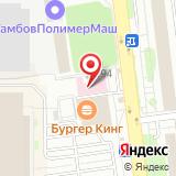 ООО Ритейл-Сервис