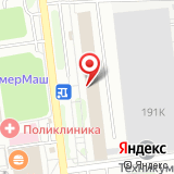 ООО Медиа-Консалт