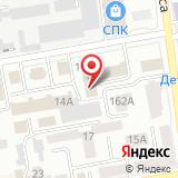 Коллегия адвокатов Тамбовской области