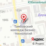 ООО Газтехпроект