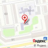 Гимназия №7 им. святителя Питирима, епископа Тамбовского