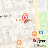 Адвокатская палата Тамбовской области