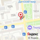 ООО Адвокатское бюро №1