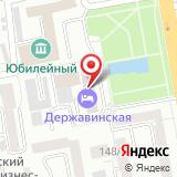 Автостоянка на площади Льва Толстого