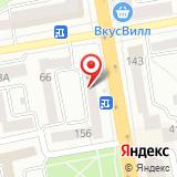 Леди Беларусь