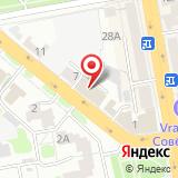 Прокуратура Октябрьского района г. Тамбова