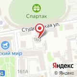 ТЕСЖ-ЖАСО