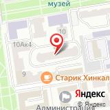 ЗАО Форус Банк