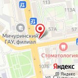 ООО Хоум Кредит энд Финанс Банк