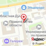ООО Коммунпроектинвест