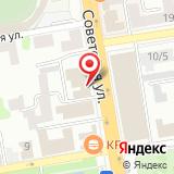 ООО Дуэт-БК