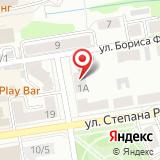 ООО Тамбовский региональный центр охраны труда
