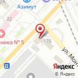 ООО Первый независимый Центр экспертизы и оценки
