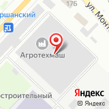 ЗАО Агротехмаш-Т