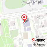 Центр православной культуры
