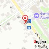 ООО Жилищно-эксплуатационный комплекс 1