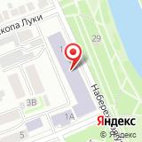 ООО Тамбовский инновационно-технологический центр машиностроения