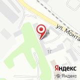 ООО Древкомплект