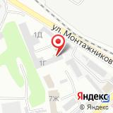 ООО Монтажспецстрой-Тамбов