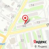 ЗАО Тамбовнефтепродукт