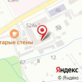 Центр социальных услуг для населения Тамбовского района