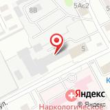 ПАО Тамбовские коммунальные системы