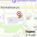 Тойота Центр Тамбов