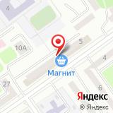Медицинский центр М.В. Хабаровой