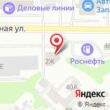 Территориальный орган федеральной службы по надзору в сфере здравоохранения по Тамбовской области