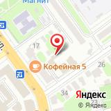 Тамбовская лаборатория судебной экспертизы Министерства Юстиции РФ